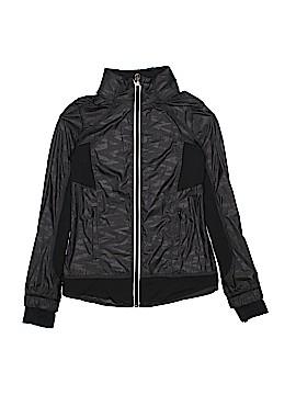 Ivivva Track Jacket Size 10
