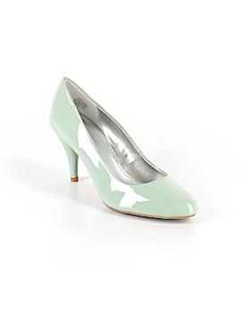 Bandoli Heels Size 8 1/2
