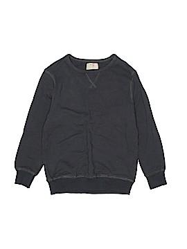 Zara Sweatshirt Size 8
