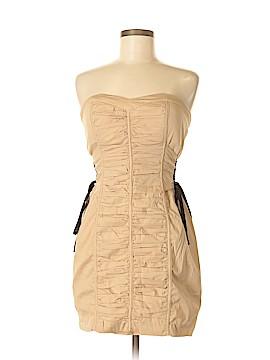 2B Casual Dress Size M
