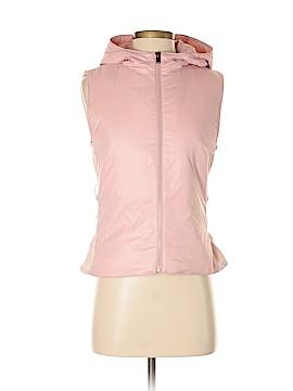 Lou & Grey Vest Size S