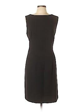 Karen Scott Casual Dress Size 16