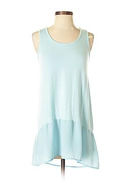 Pixi + Ivy Sleeveless Blouse Size S