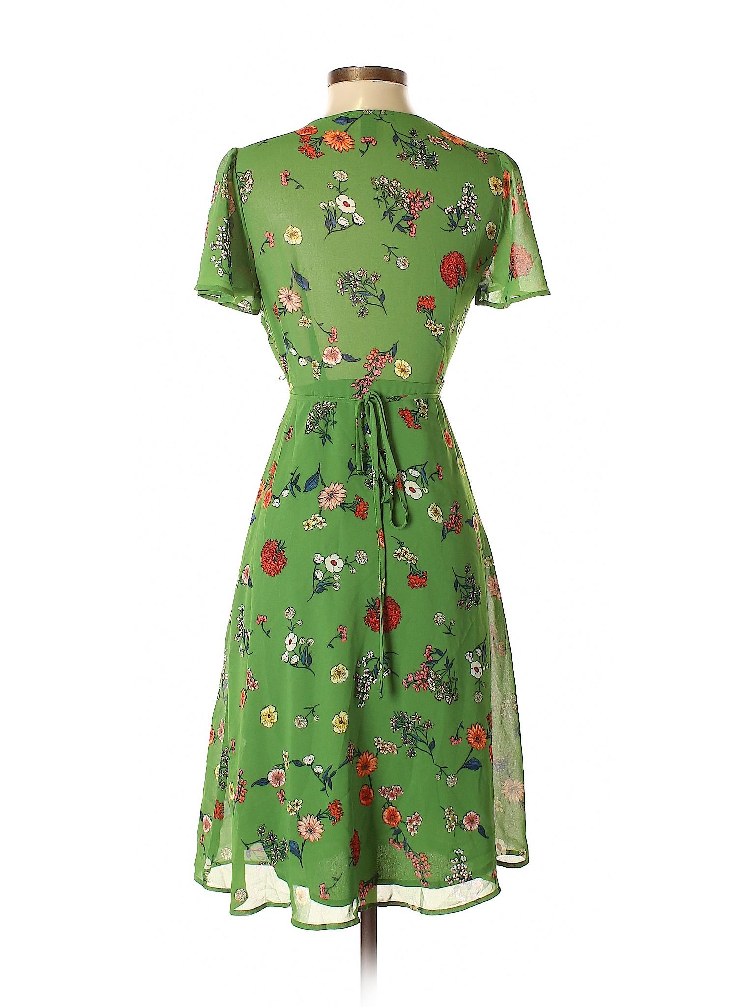 Casual Boutique Forever winter 21 Dress Pw8qtgw