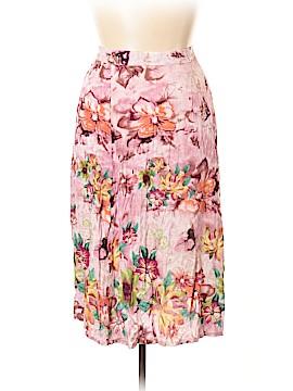 BocaBay Casual Skirt Size XXL