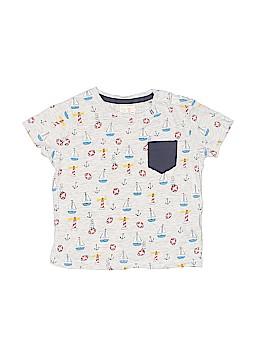 Zara Baby Short Sleeve T-Shirt Size 2 - 3