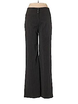 Portmans Dress Pants Size 8