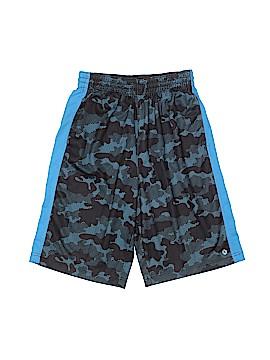 Xersion Athletic Shorts Size 10