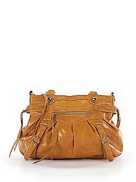 Unbranded Handbags Satchel One Size