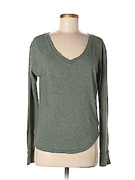BDG Long Sleeve T-Shirt Size M