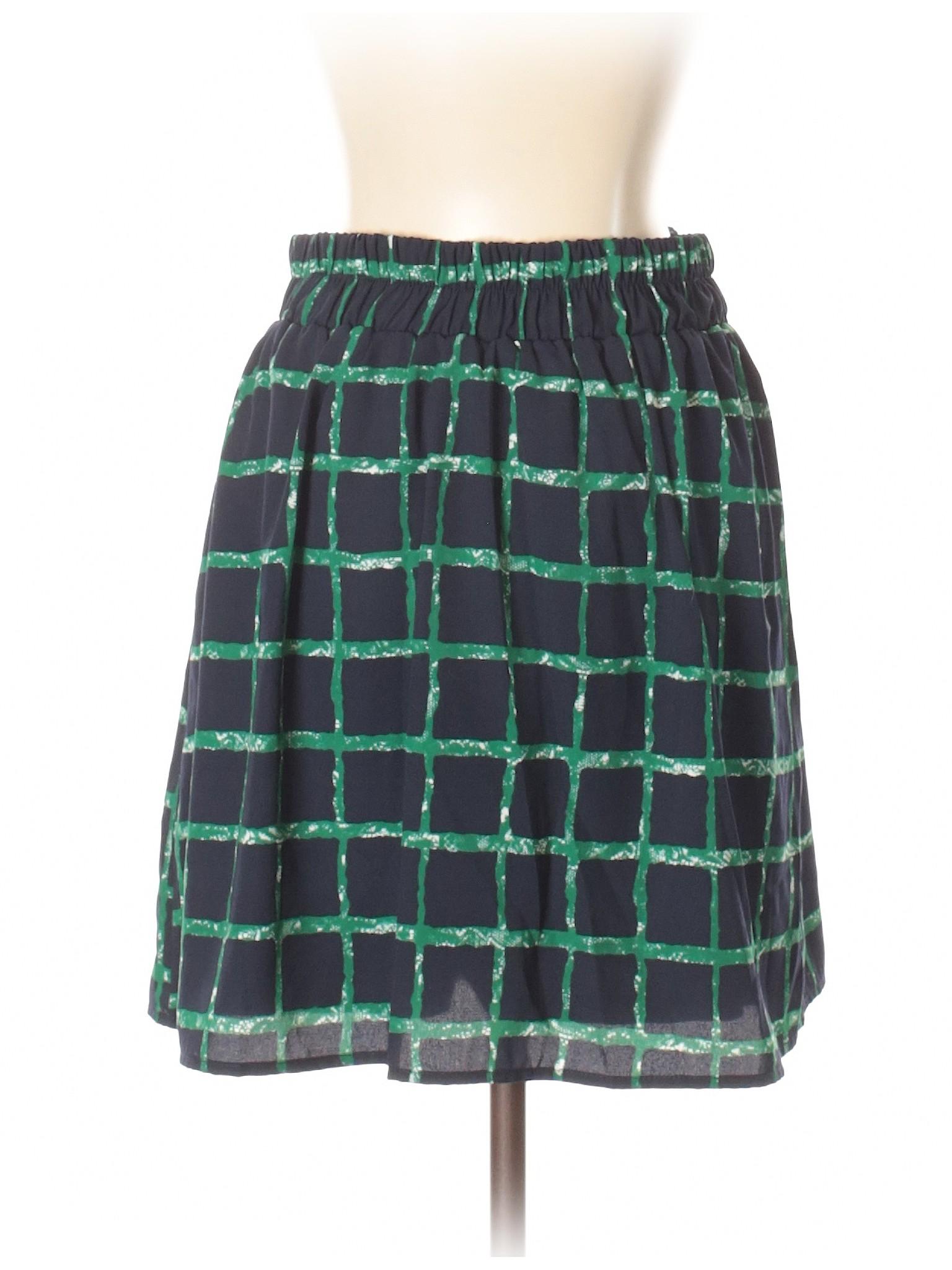 Boutique Boutique Casual Skirt Casual Skirt Casual Boutique Skirt vIXqwI