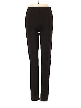 Neiman Marcus Leggings Size XS