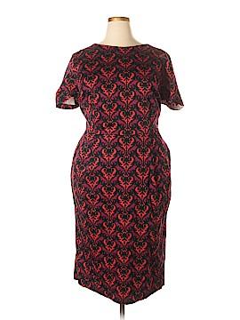 ASOS Casual Dress Size 13