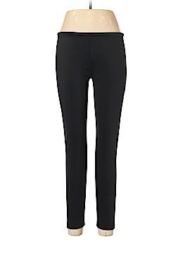 GoLite Active Pants Size L