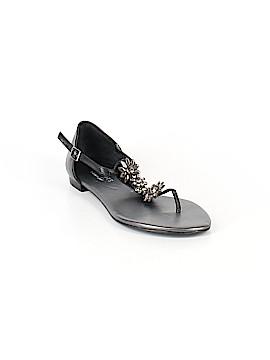 Talbots Sandals Size 7 1/2