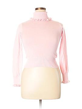 Ralph Lauren Turtleneck Sweater Size 16