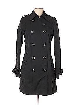 Moda International Trenchcoat Size 10