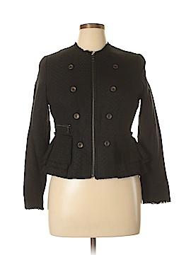 Worthington Jacket Size L (Petite)