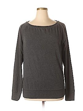 Nike Sweatshirt Size L