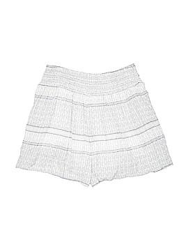 Torrid Shorts Size 1X Plus (1) (Plus)
