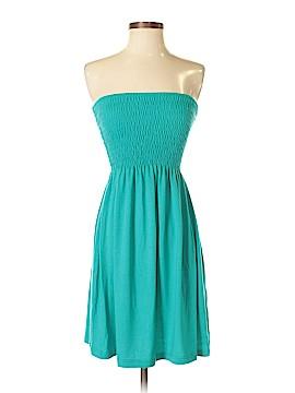LA Class Casual Dress Size S
