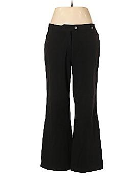 Calvin Klein Dress Pants Size 12 (Petite)