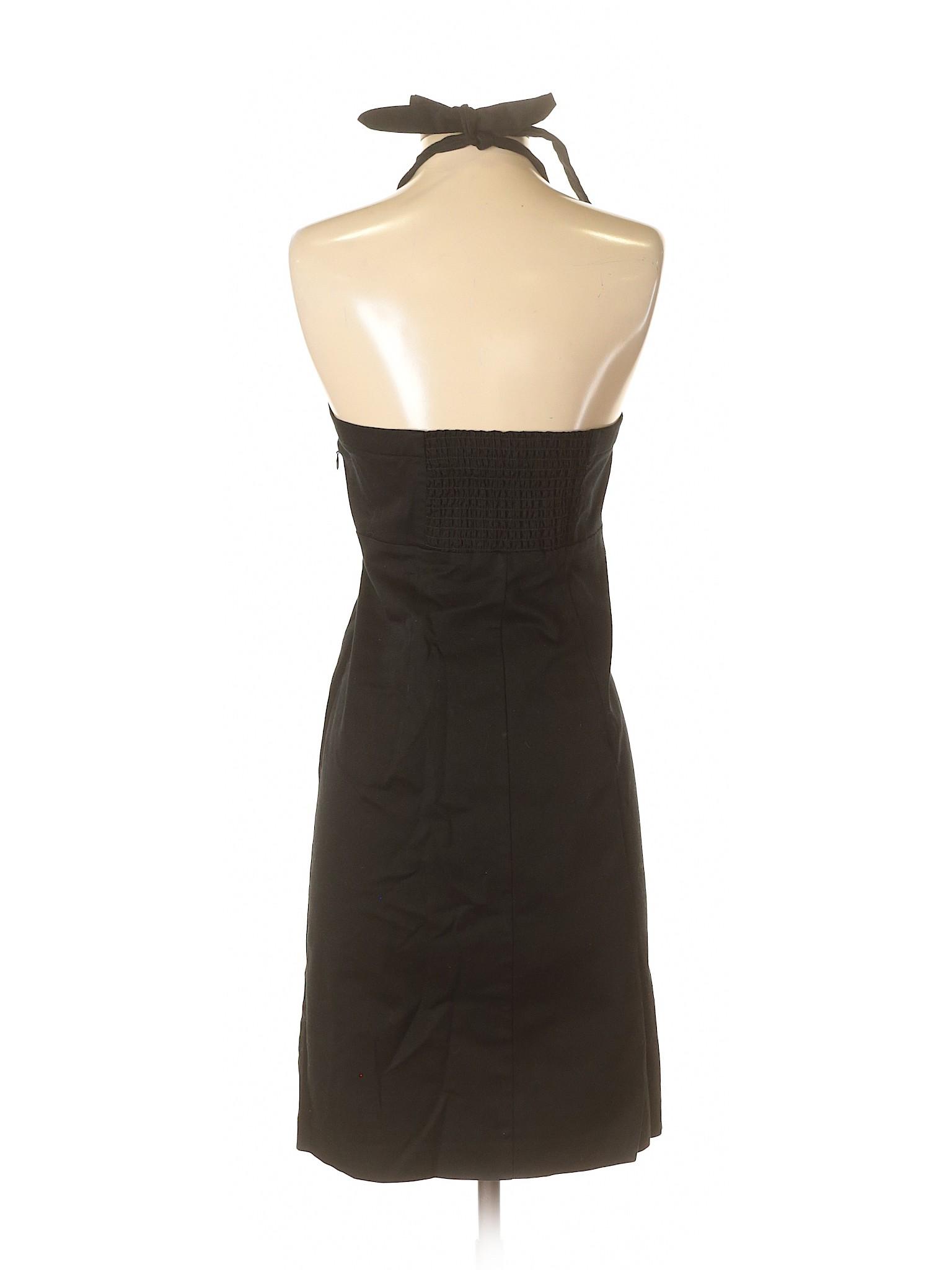 Dress Tommy Boutique winter Hilfiger Casual wqzx7x6I