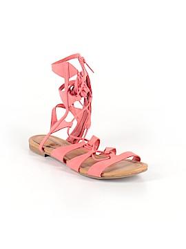 Breckelle's Sandals Size 8