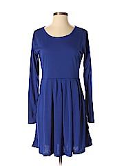 BKMGC Casual Dress