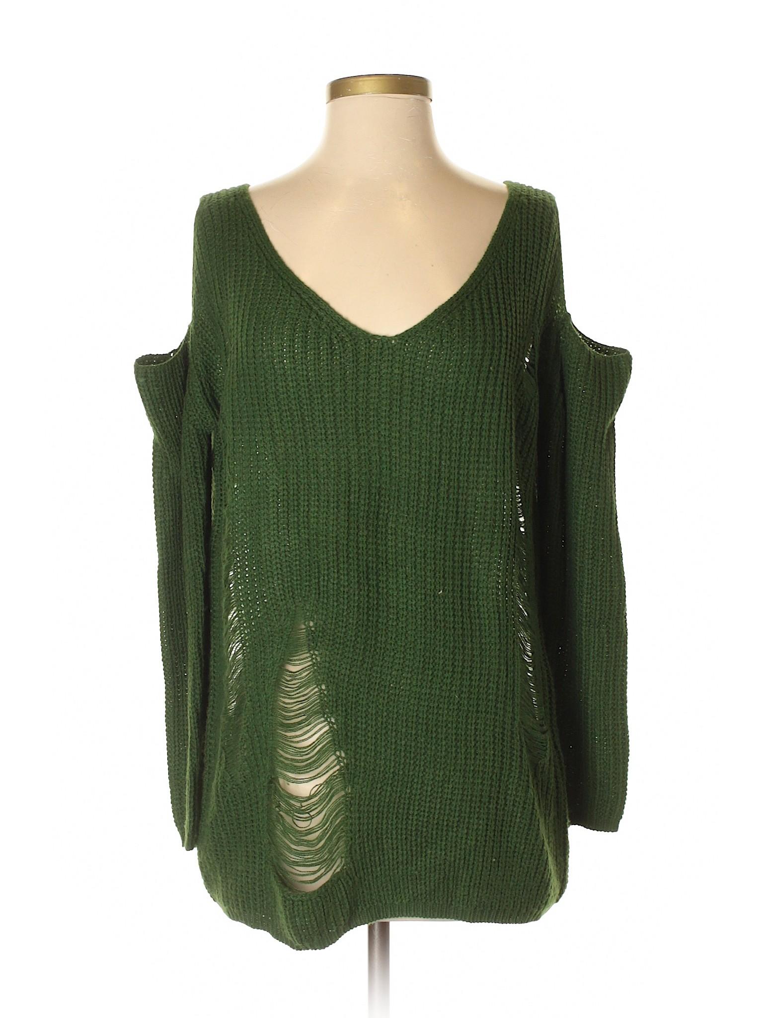 Boutique Unio Sweater Pullover Pullover Unio Boutique Unio Sweater Boutique Pullover Pullover Boutique Sweater Sweater Unio Boutique CwB8q8