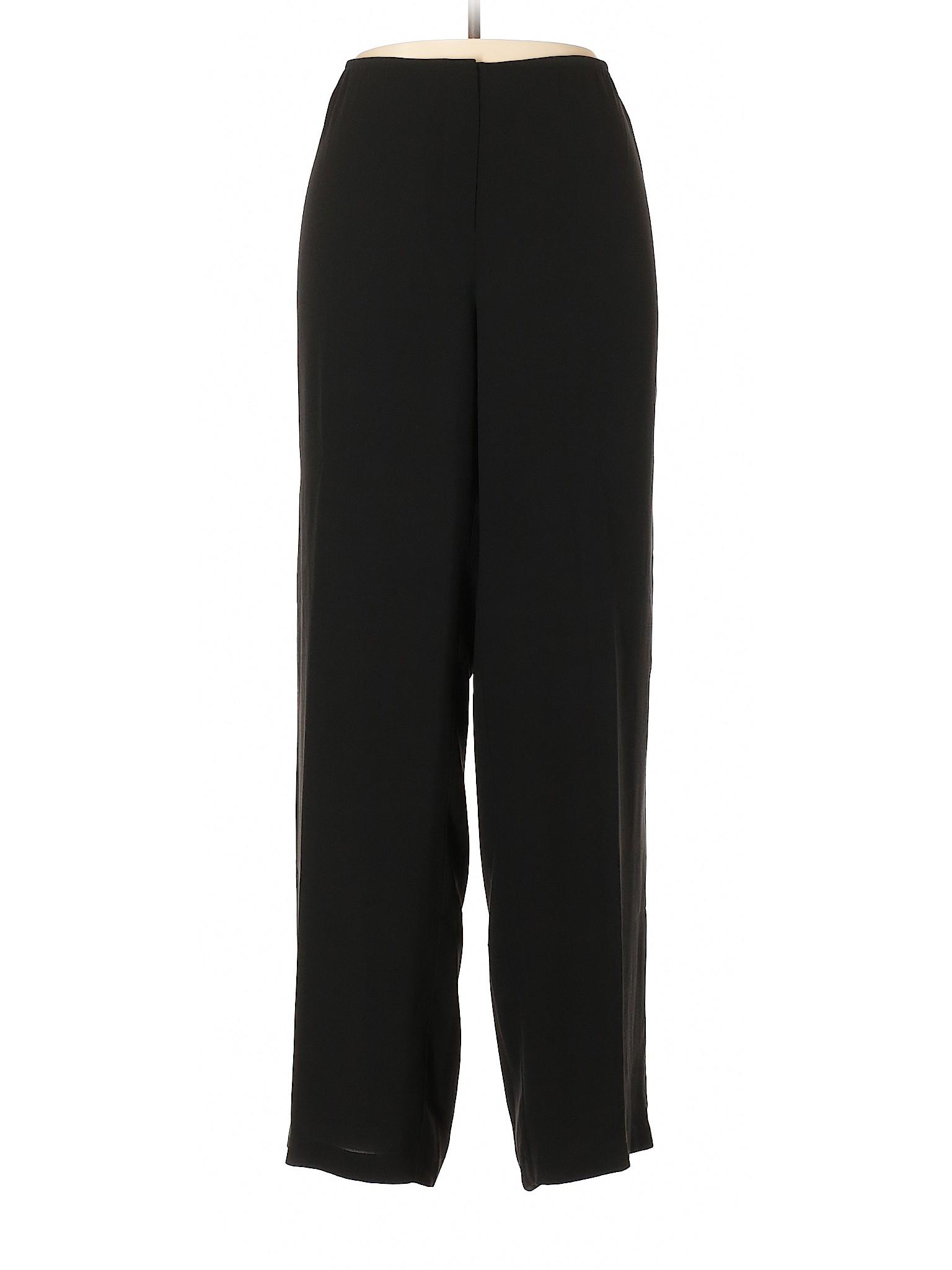 winter Eileen Leisure Casual Fisher Pants SCFn6F5
