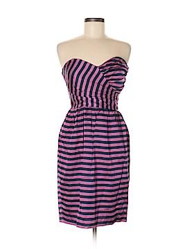 Corey Lynn Calter Casual Dress Size 6