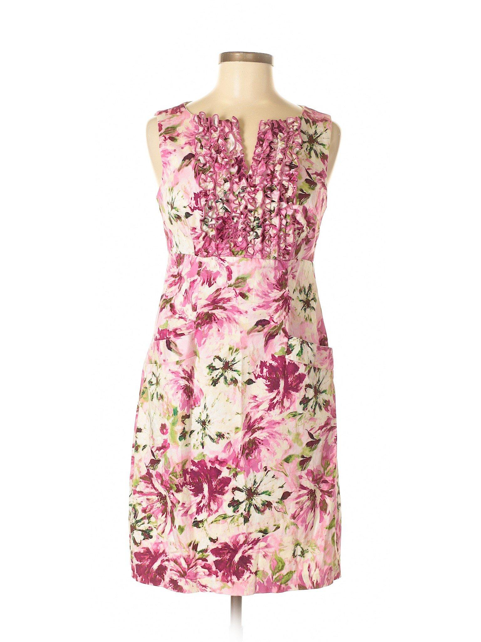 winter Casual DressBarn Dress Boutique Boutique winter SqWIwtEp