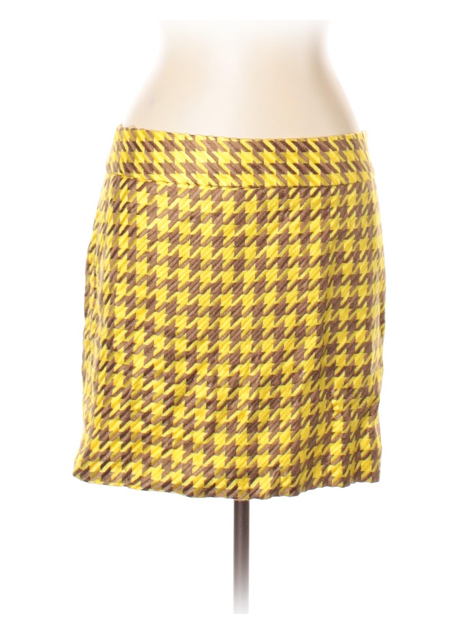 Skirt Boutique Casual Boutique Casual Skirt Boutique wwxa5frq