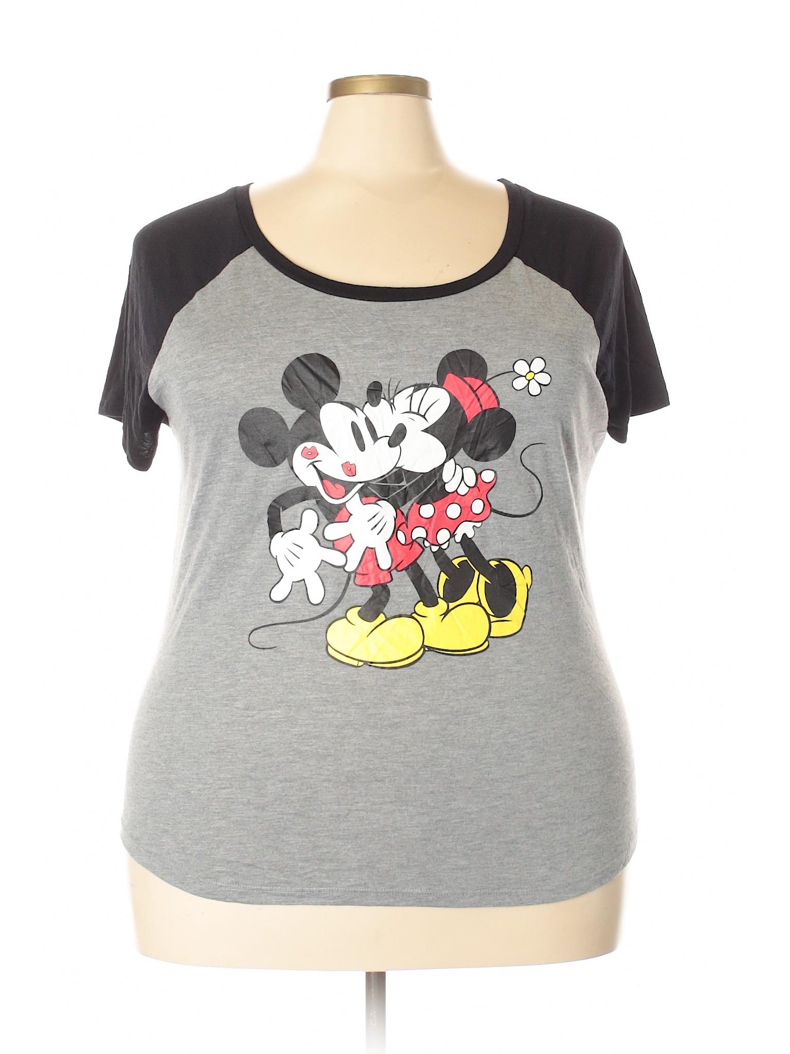 Sweater Boutique winter Boutique Pullover Disney winter Disney Disney Sweater Sweater Pullover Boutique winter Pullover 4CwxgwXtq