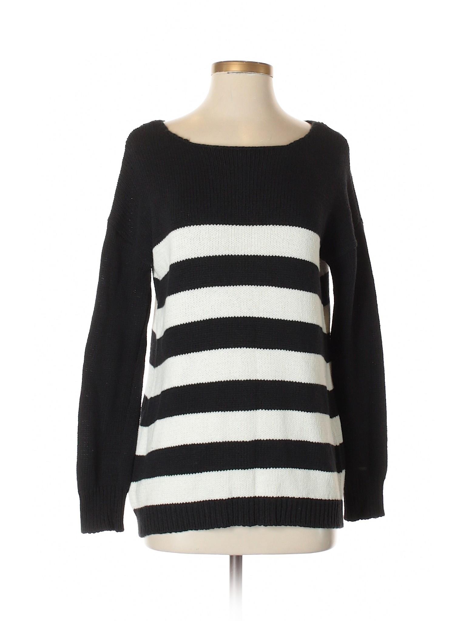 Sweater Pullover BB Boutique Boutique BB Dakota xng71Unw