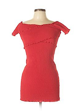 Vestique Casual Dress Size L