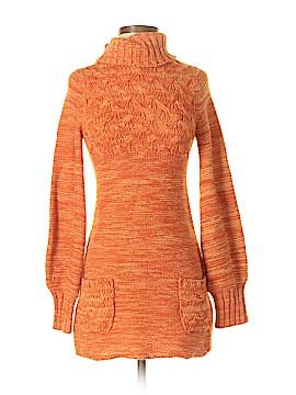 Lulumari Casual Dress Size S