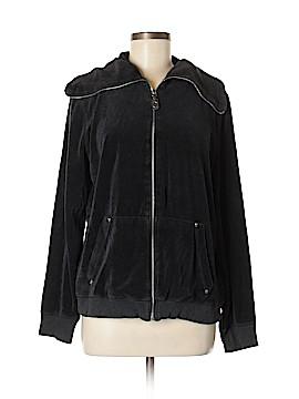 MICHAEL Michael Kors Track Jacket Size XL