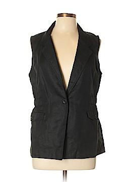 The Limited Vest Size L