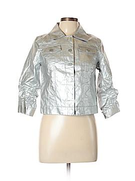 Peter Nygard Jacket Size 6