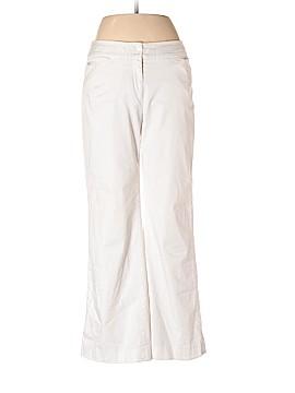 Legacy Khakis Size 8