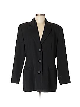 Jacqueline Ferrar Blazer Size 12