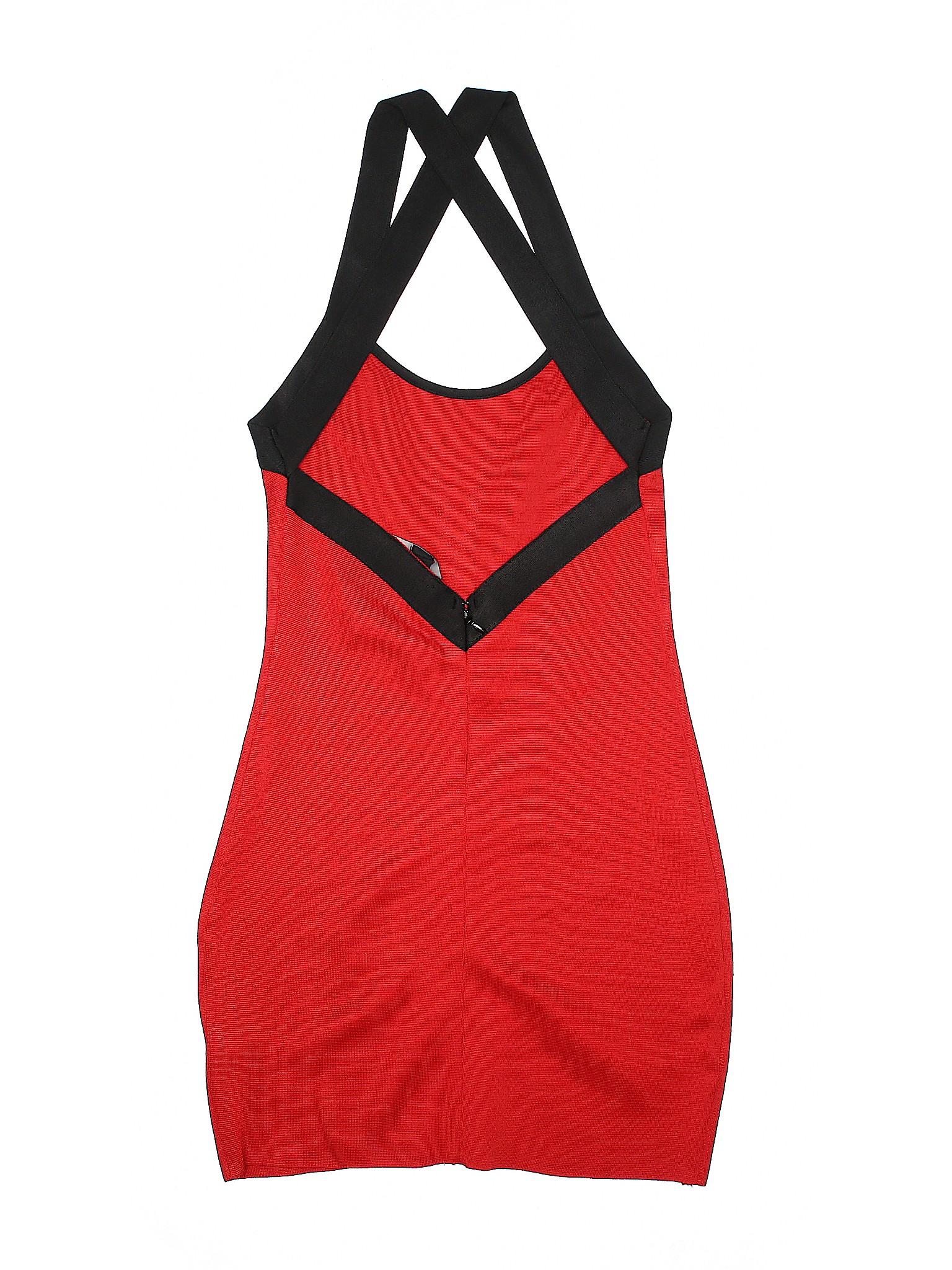 Casual Dress Forever Boutique 21 winter qRt4z