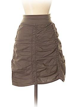 XCVI Casual Skirt Size XS