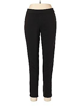 A.n.a Yoga Pants Size XL