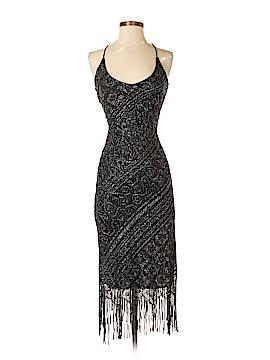 Black Market Cocktail Dress Size XS