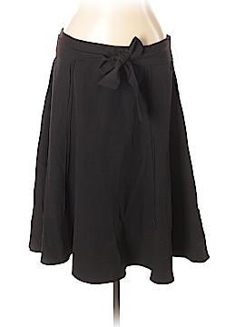 Sharagano Studio Casual Skirt Size 12