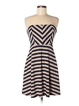 Monteau Casual Dress Size M