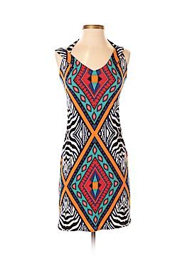 Eva Varro Casual Dress Size XS